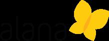 Logo Instituto Alana